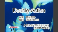 Double-Action