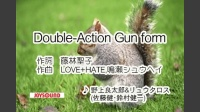 Double-Action …