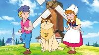 【TVアニメ】フランダースの犬