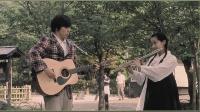 【アクション映画 おすすめ】パッチギ