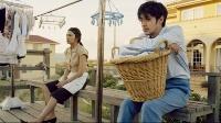 【セクシー 映画】メゾン・ド・ヒミコ