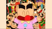 【つるピカハゲ丸くん アニメ動画】つるピカハゲ丸くん