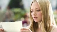 【ジュリエットからの手紙 映画 動画】ジュリエットからの手紙