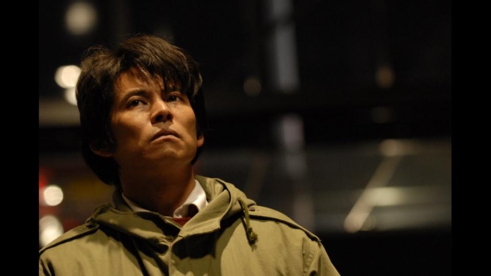 【映画】踊る大捜査線 THE MOVIE 3 ヤツらを解放せよ!のレビュー・予告・あらすじ