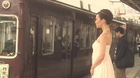 【映画 邦画 おすすめ】阪急電車