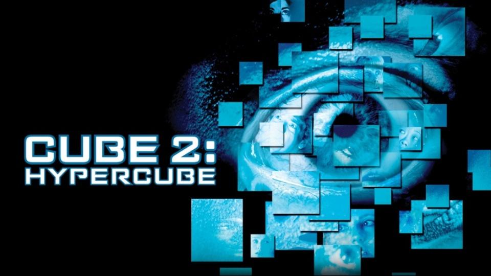 CUBE2の動画 - CUBE