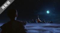 【おすすめ 洋画】シルク・ドゥ・ソレイユ 彼方からの物語