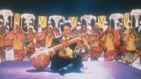 【おすすめ 洋画】ムトゥ 踊るマハラジャ