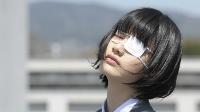 【アナザー 映画 洋画 2016】Another アナザー