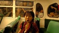 【ホラー 映画 人気】妖怪大戦争(2005年版)