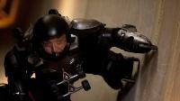 【アクション映画 おすすめ】ライジング・ドラゴン