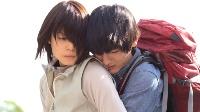 【ヒューマン 映画】悼む人