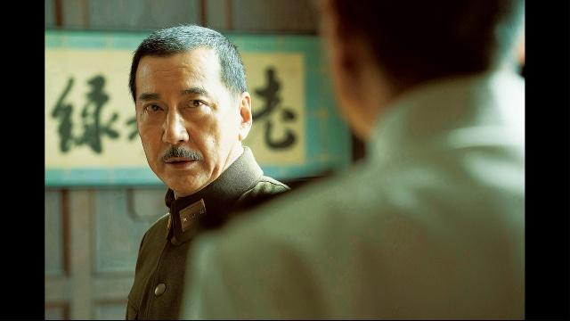 【ヒューマン 映画】日本のいちばん長い日