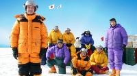 【無料映画 邦画】南極料理人