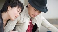 【セクシー 映画】軽蔑