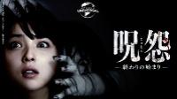 【ホラー 映画 人気】呪怨 終わりの始まり