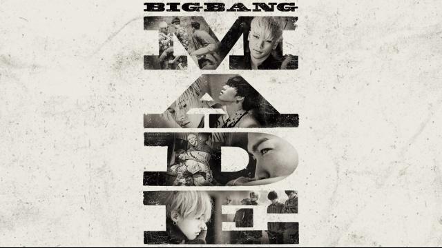 【おすすめ 洋画】BIGBANG MADE